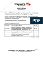 3option Reg Que(6)