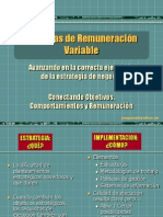 remuneracion-variable-1231103370059523-1
