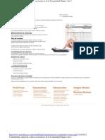 portalfincas Contabilidad Administracion Comunid