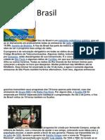 55278427-A-voz-do-Brasil