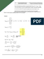 Mathcad - 5