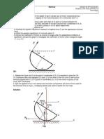 Mathcad - extra7