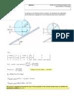 Mathcad - extra40