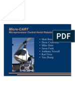 ucart_projectproposal