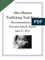 Task Force Final Final Version for Press Release 6-27-12