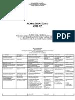 plandeaccióna&c2006-07rev