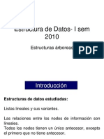Arboles-2010