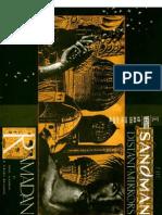 Sandman+50+ +Ramadan