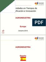 Agro Europa
