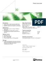 PDS_Capa-6800_eng-6139