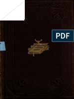 The Writings of Cyprian Vol. 1, Wallis. 1868