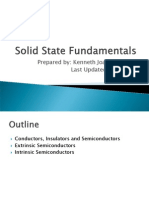 5+Solid+State+Fundamentals