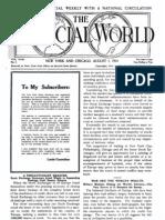 STONEHAM - 9-1-1914 - Financial_world