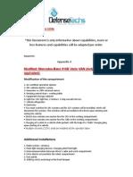 Mobile Forensics Unite Description Defensetechs