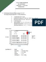 Tugas Teknik Pendingin 1 (1)