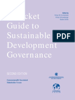 Pocket Guide to Sdg Edition 2 Web Final
