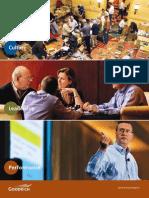 Goodrich 2010 Annual Report(1)