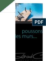 Gérard-Gay-Creations-Dossier-Presse