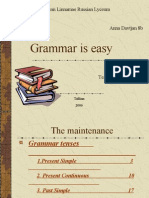 englishgrammariseasy-090406013306-phpapp01