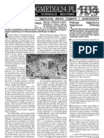 Serwis Blogmedia24.Pl Nr.104 17.07