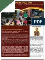 ECC Newsletter June2012