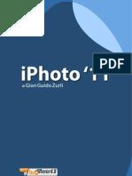 iphoto-11
