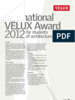 IVA2012 Award Brief