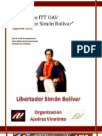 Condiciones-del-Torneo-ITT-OAV-Libertador-Simón-Bolívar-06-06-2012