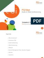 pgimeetaudiowebconferencingfullsolutionpresentation-12652778799604-phpapp02