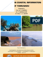 Coastal Data