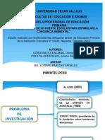 proyectohuertoescolar[1]