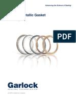 Garlock Gaskets