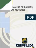 Analise de Falhas Em Motores Diesel