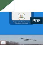 flyer-rs-v1