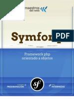 maestrosdelweb-curso-symfony