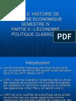 HAE_S4_L__conomie_politique_classique[1]