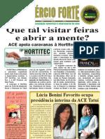 Informativo ACE - jun-2012