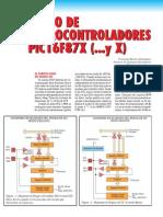 3023813-Curso-PIC16F87X-10