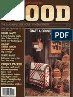 Wood magazine 015_1987_02