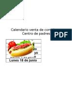 Calendario Venta de Completo1