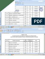 NOTA 10 - Propunere Nota Profesor Indrumator + Nota Comisia de examinare + CONSIDERATII GENERALE PRIVIND PEDEAPSA - TARNAUCEANU CRISTIAN - LICENTA 2012