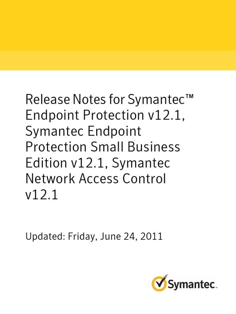 how to download symantec endpoint protection 12.1 license file
