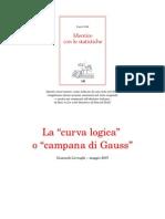 Italian Gauss