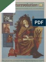 Verlagsangebot des Verlag für ganzheitliche Forschung und Kultur, Roland Bohlinger, Archiv Edition, ( farbiger Druck)