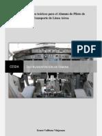 Instrumentacion_cabina