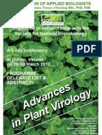 advinvirology_pbf