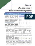 2012- t01-Bioelementos Biomoleculas Inorg