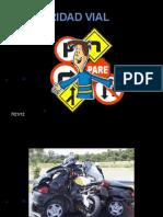 Seguridad Vial 1