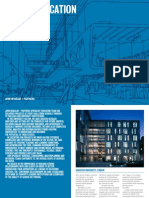 A5 Flyer Higher-education Web
