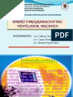 Expo7 Programac VM